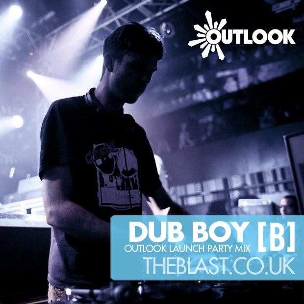 dubboy mixart