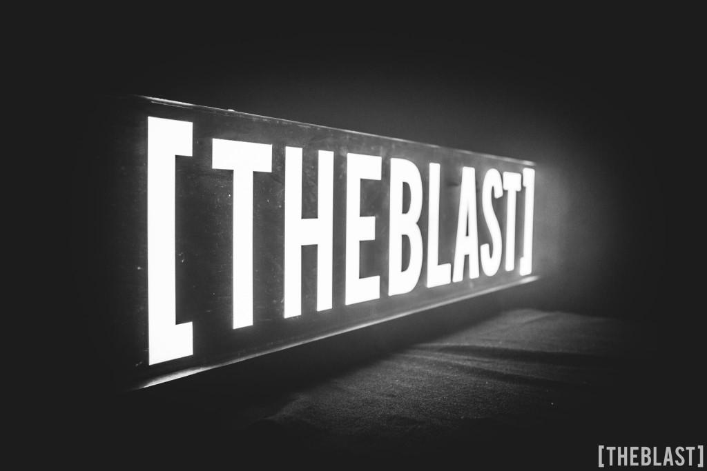 The_blast_280215-2